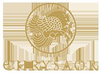 chrysaor-logo