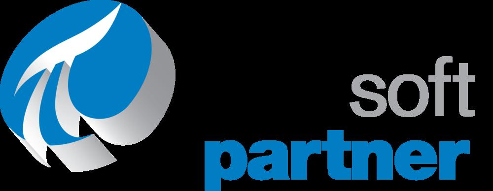 osisoft_PI_partner_logo