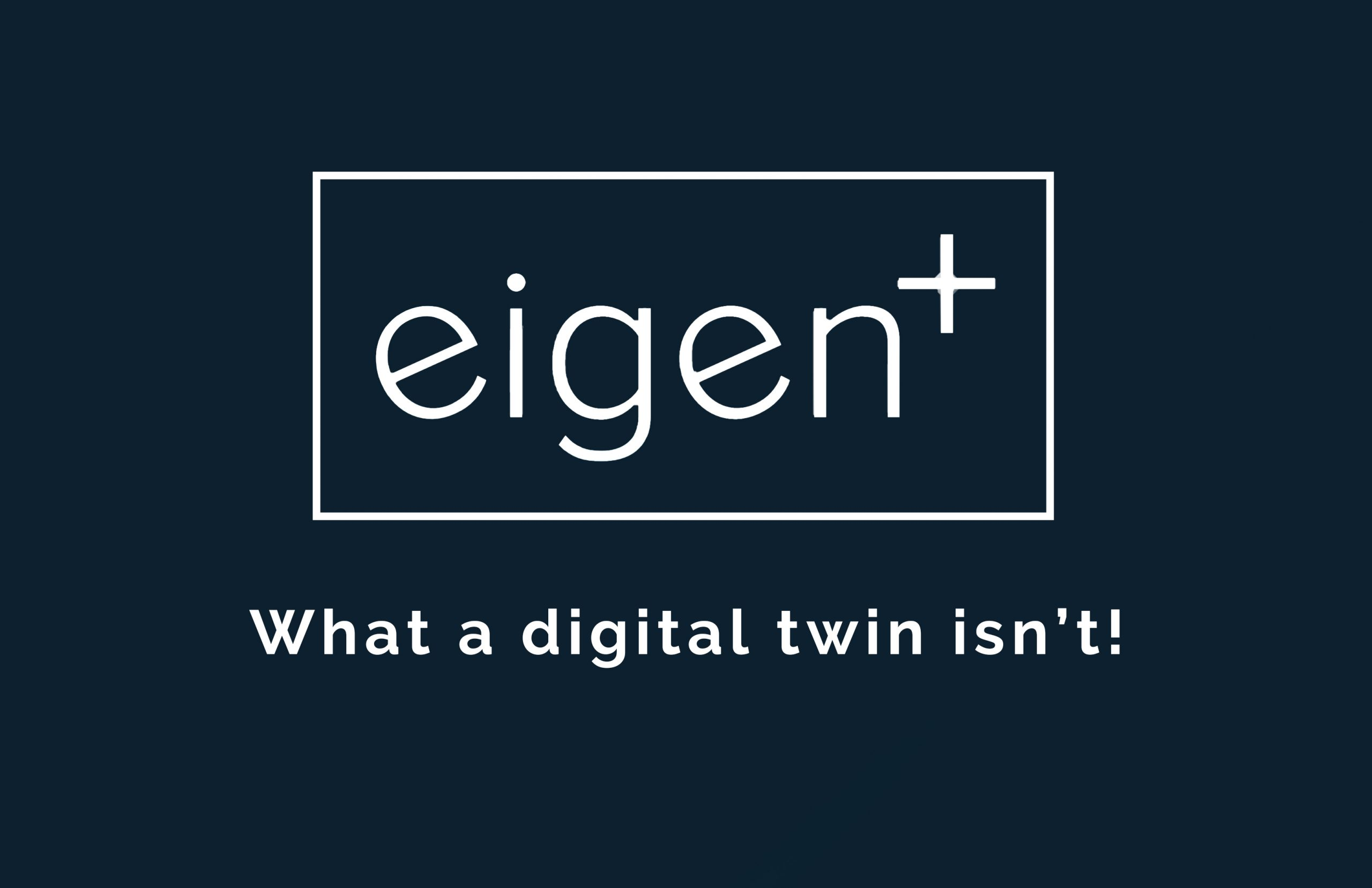 Digital Twin Series: What is a Digital Twin in Oil and Gas?