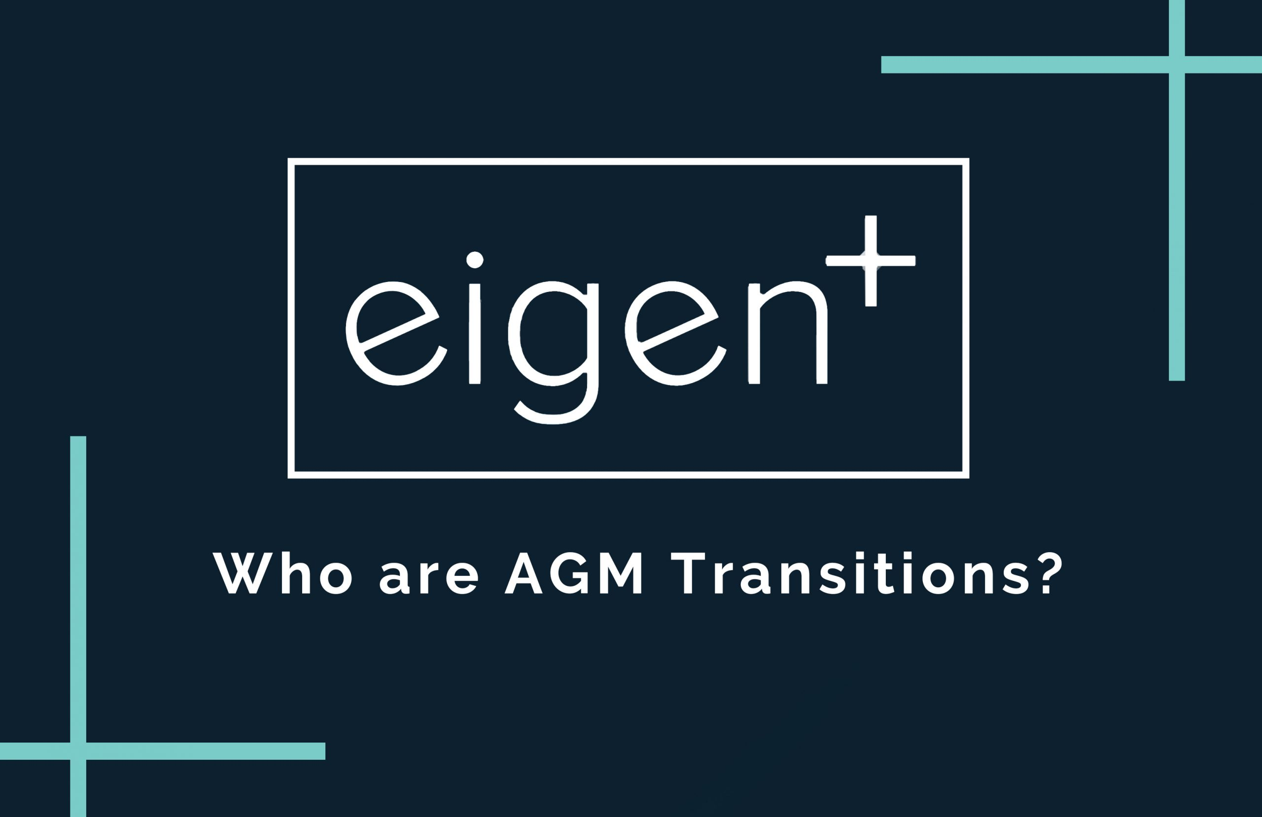 Building a career in Oil and Gas: Who are AGM Transitions