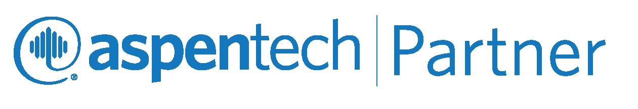 AspenTech partner logo