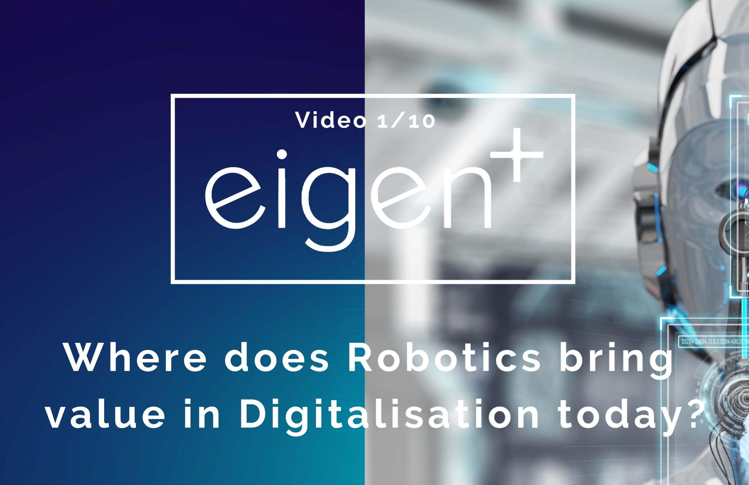 roboticsvideo1