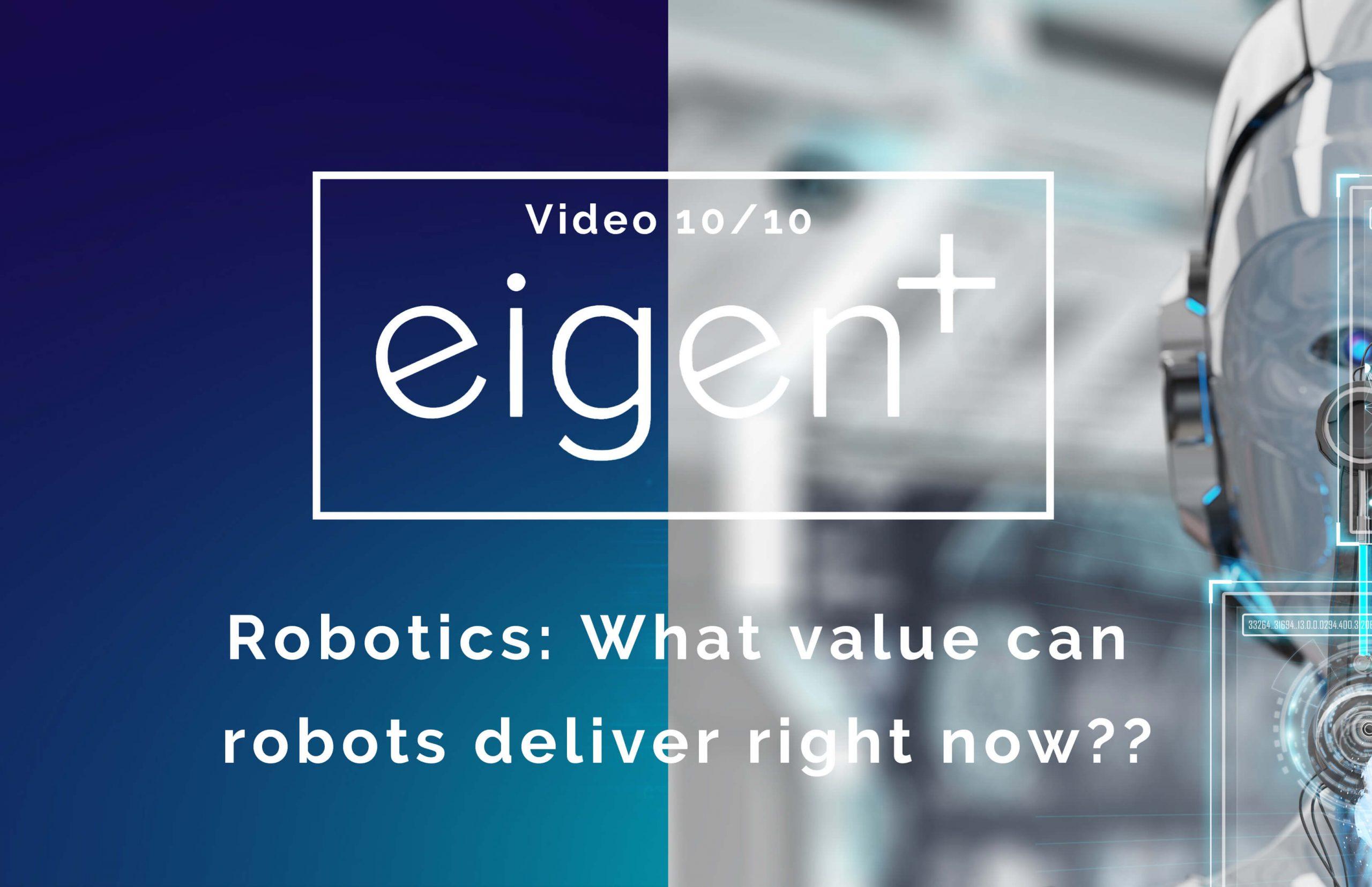 roboticsvideo10