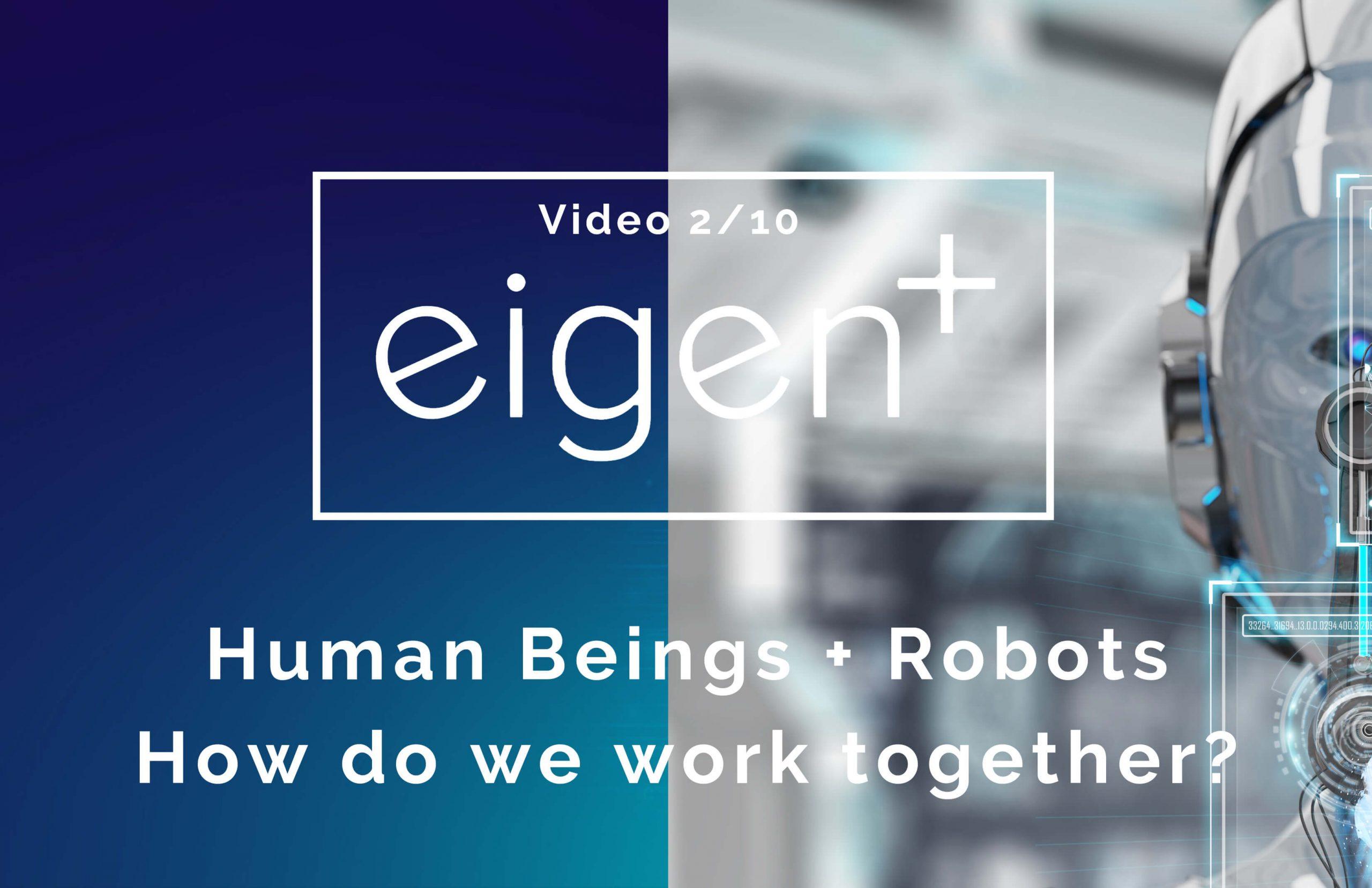 roboticsvideo2