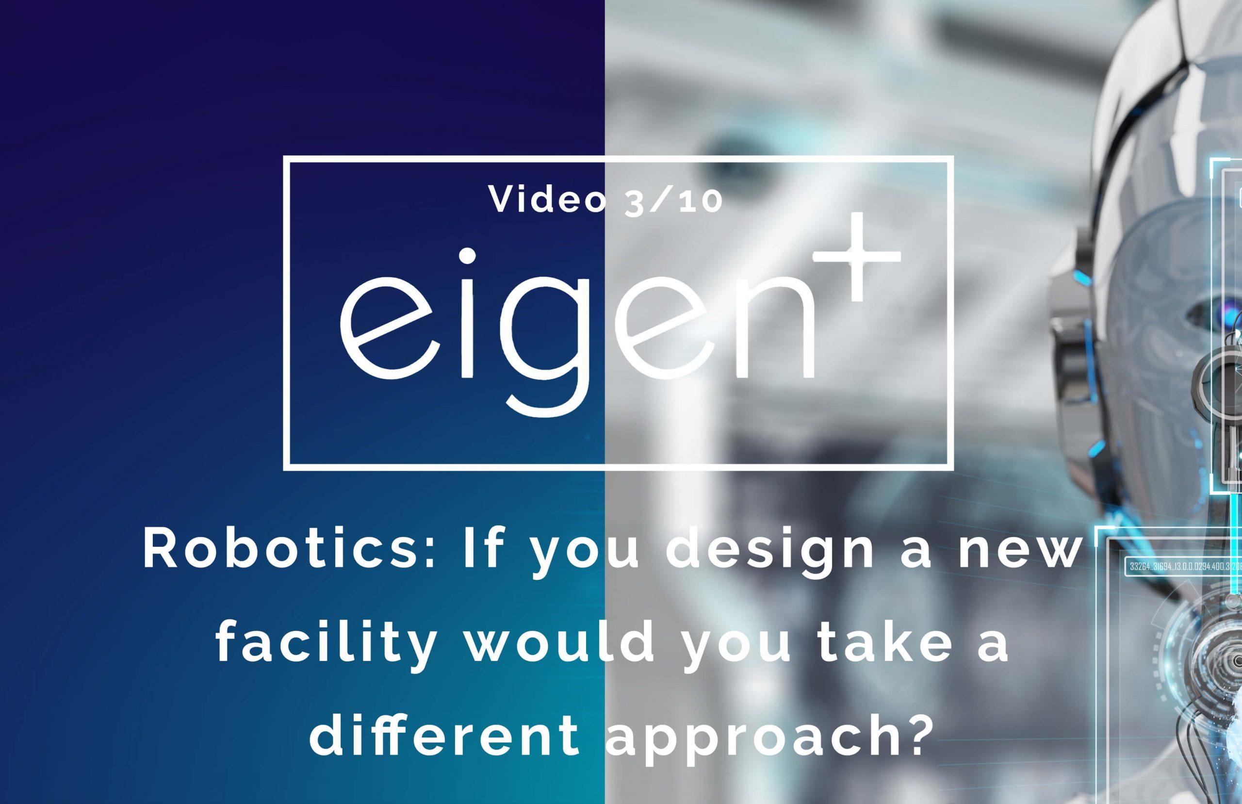 roboticsvideo3