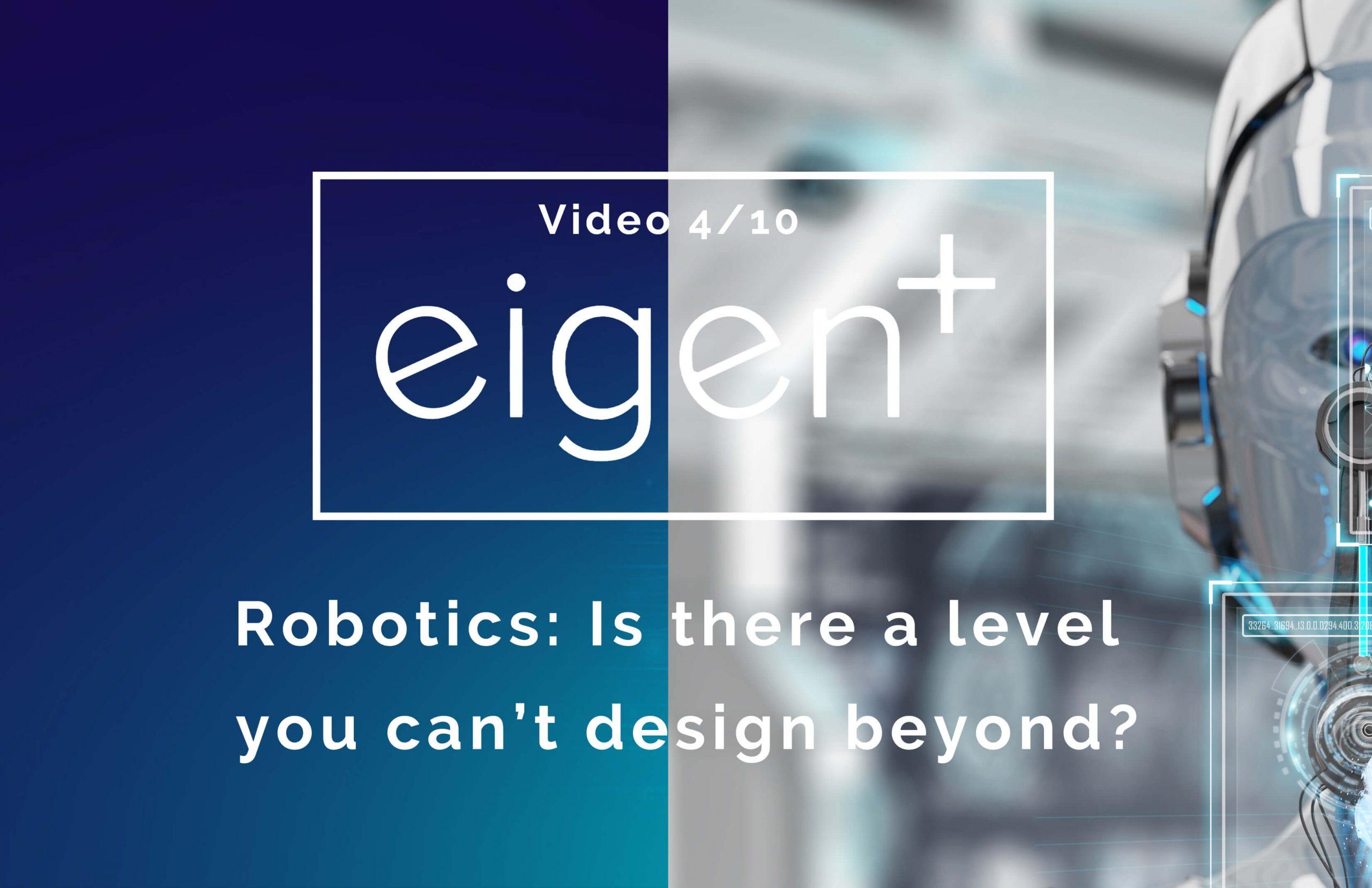 roboticsvideo4
