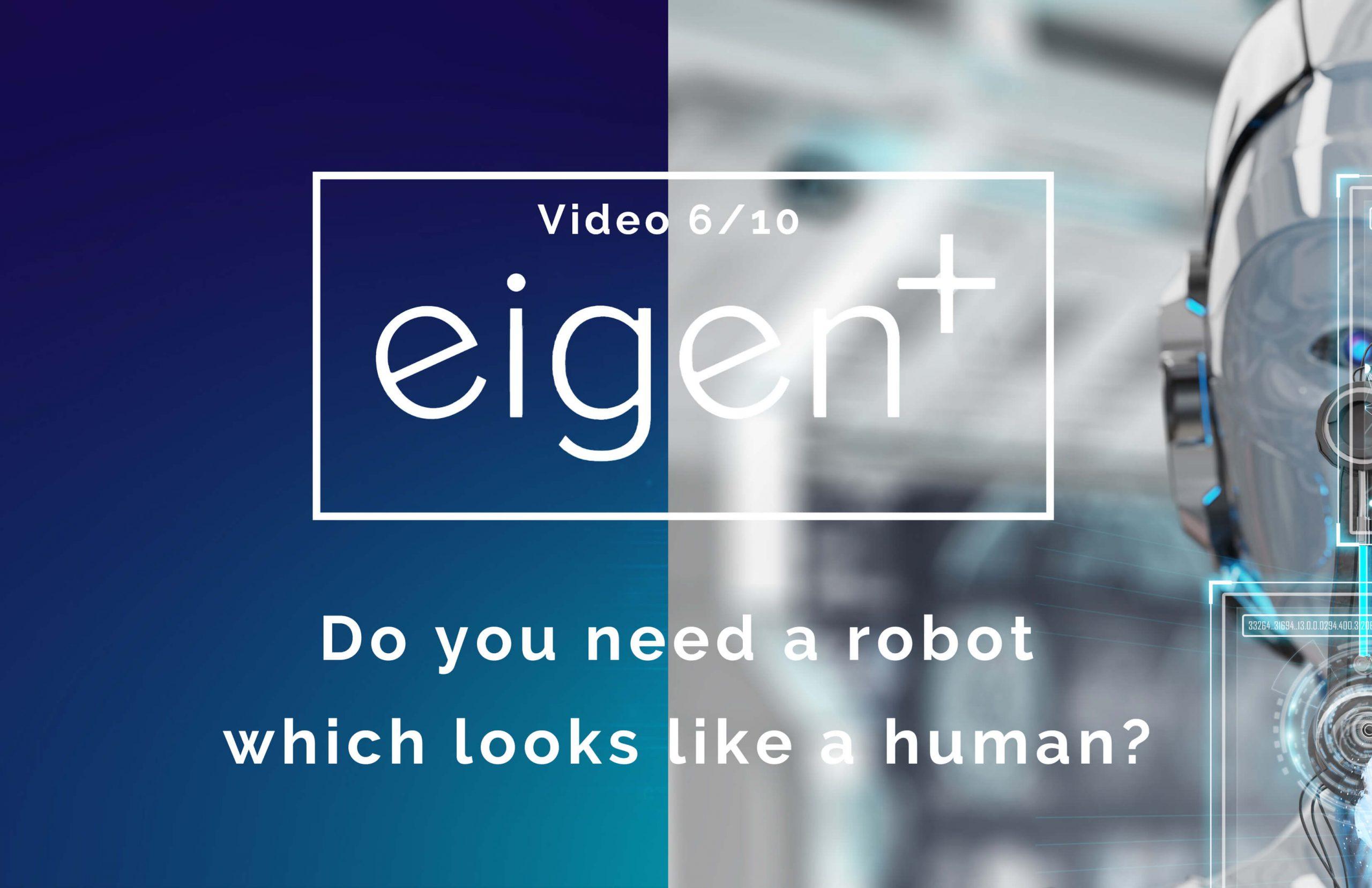 roboticsvideo6