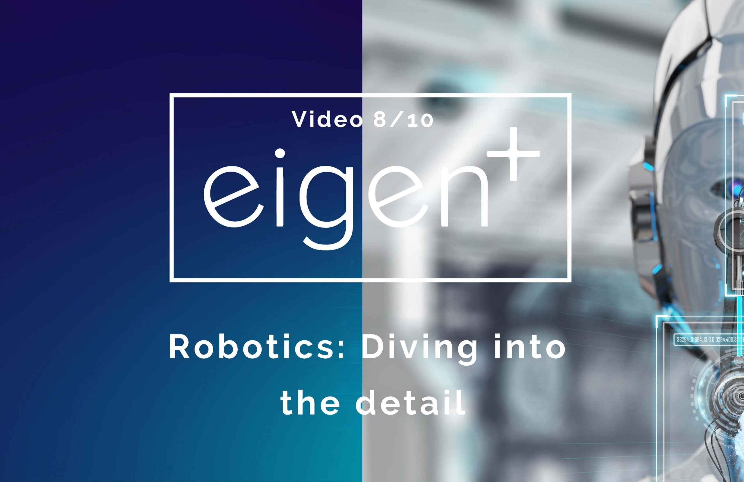 roboticsvideo8