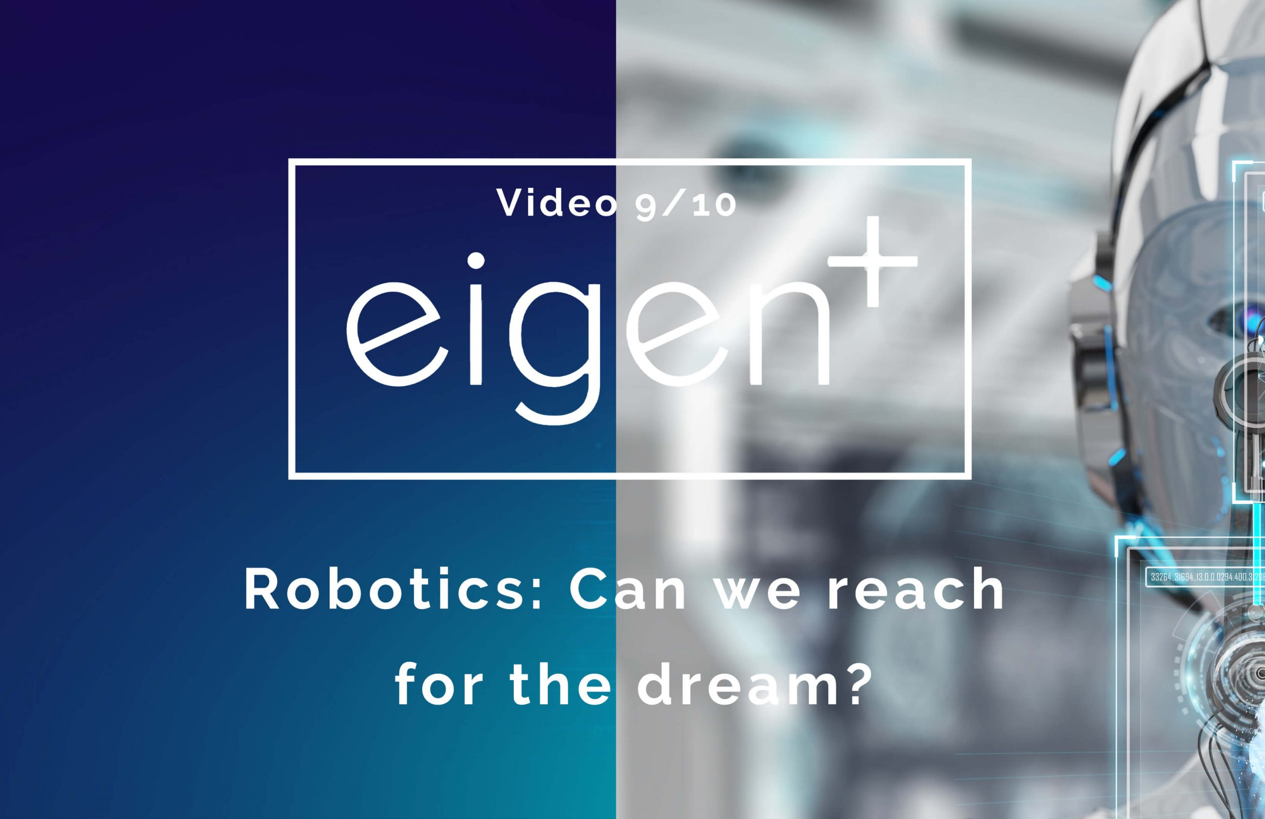 roboticsvideo9